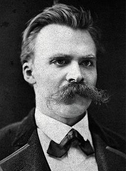 256px-Nietzsche187a (3)